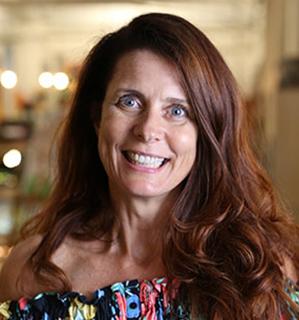Tracey Keller Success Stories Suzie Lightfoot 1