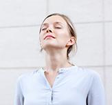 Suzie-Lighfoot-Executive-Coaching-Outshine