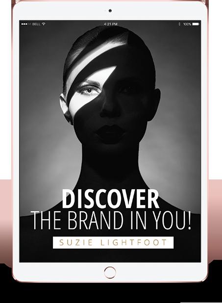 Suzie-Lightfoot-Booking-Graphics