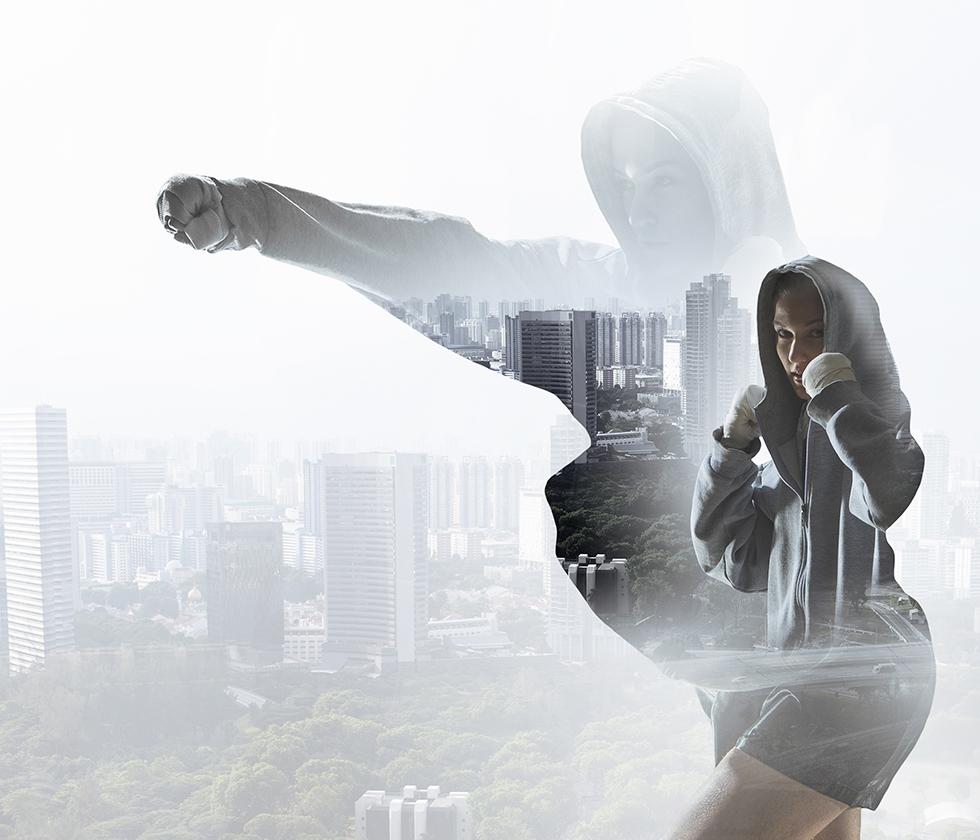 Suzie-Lightfoot-Brand-and-Business-Coaching-Empower