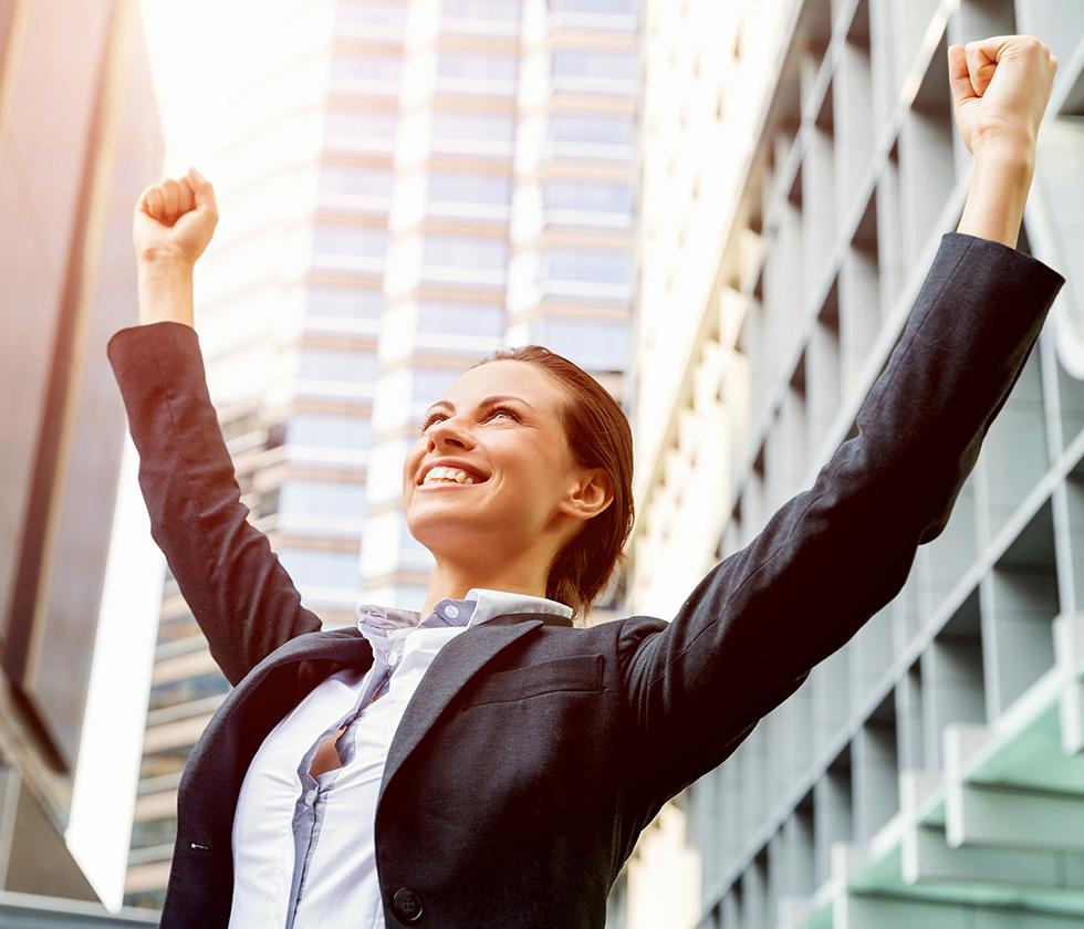 Suzie-Lightfoot-Personal-Leadership-Lead-Self