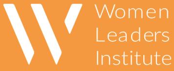 Women-Lerders-Institute-