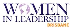 Womens-Leadership-Summit-1-1