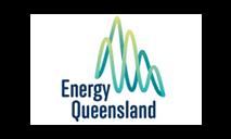 energy-queensland-logo-small