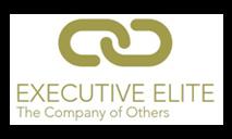 executive-elite-logo-small