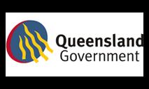 queensland-government-logo-slider