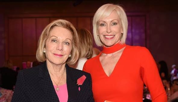 Buttrose-and-Lightfoot