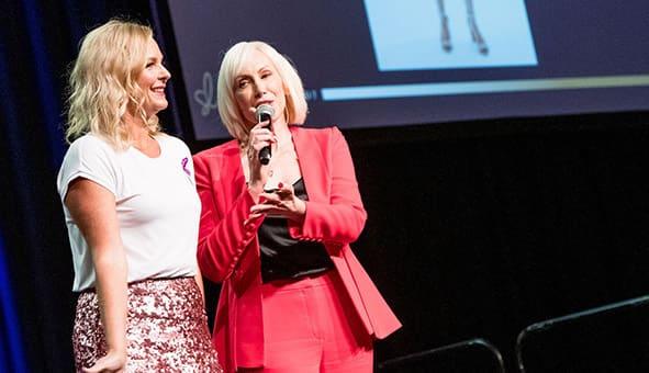 Leading-Womens-Summit-6