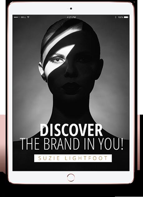 Suzie-Lightfoot-Get-Planning-img