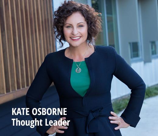 Accelerator-Course-Suzie-Kate-Osborne