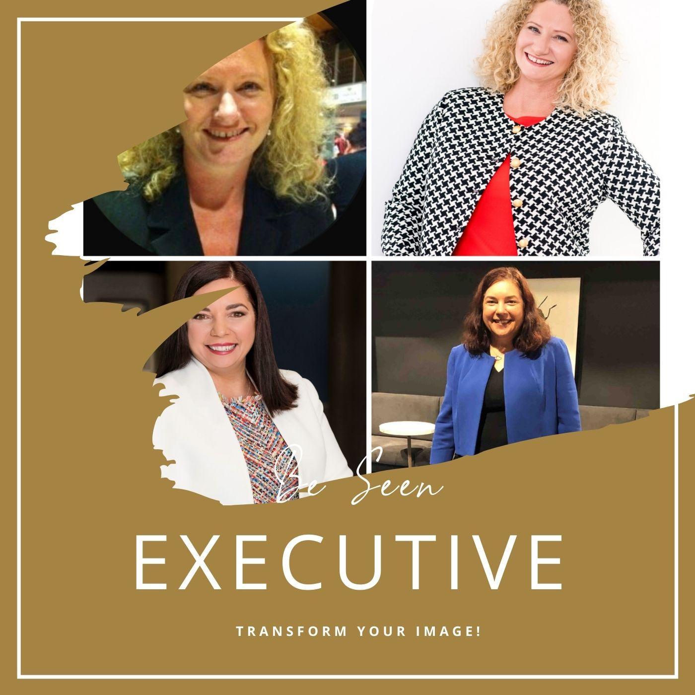 Personal- Brand- Online- Accelerator-Course-Suzie-Executive