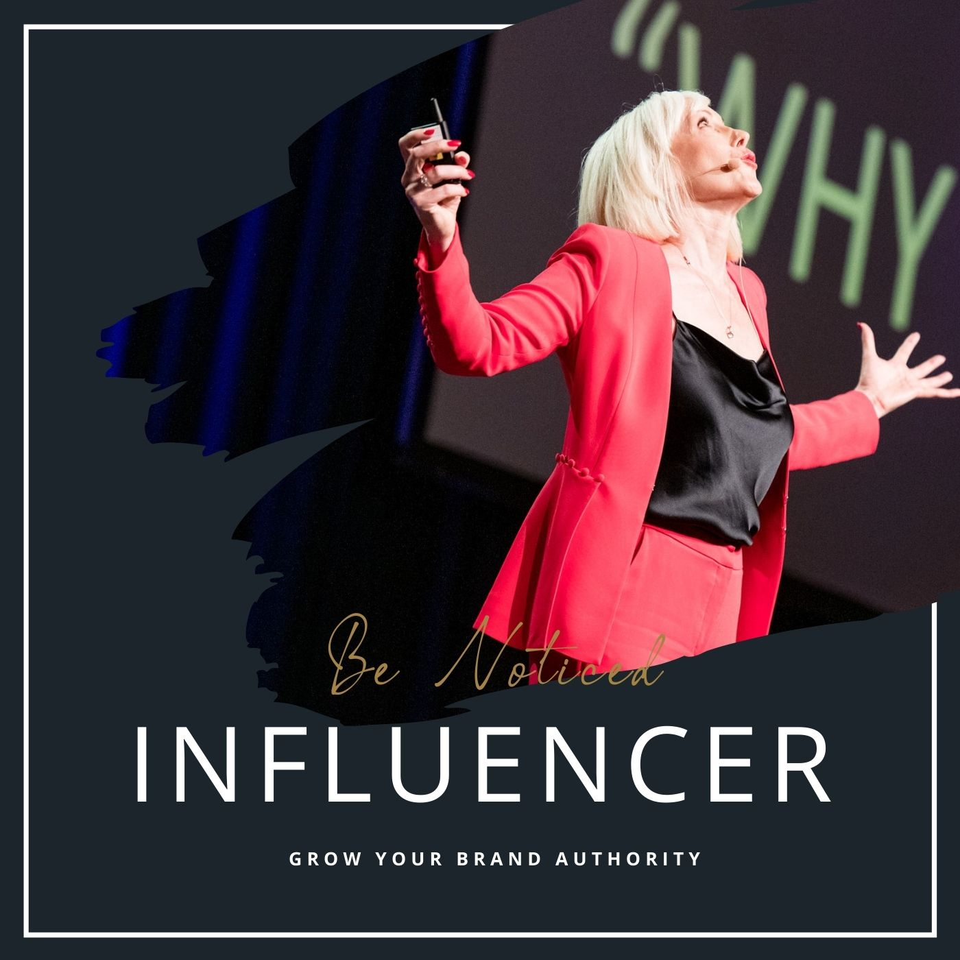 Personal- Brand- Online- Accelerator-Course-Suzie-Influencer