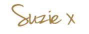 suzie-sign