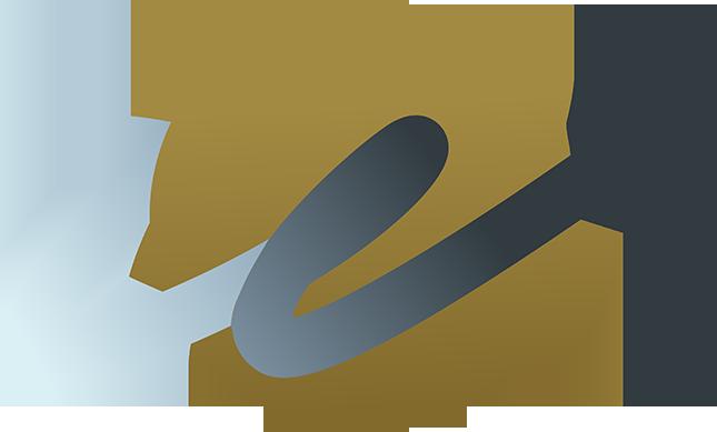 suzie-woc-logo