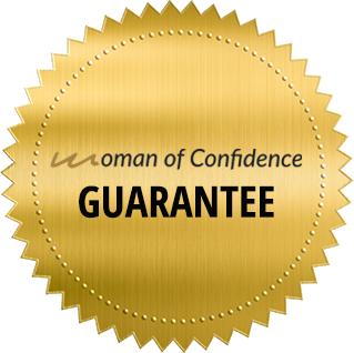 woc-guarantee